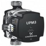 Pompa circulatie GRUNDFOS UPM3 32-70 180 AUTO L