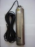 Pompa  submersibila ESPA ACUARIA07 5MN 55 M