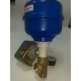 Dispozitiv electromecanic FLOW SYSTEM