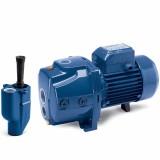 Pompa hidrofor autoamorsata PEDROLLO JDWm 1AX-30