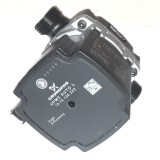 Pompa circulatie GRUNDFOS UPM3 25-70 130 AUTO L