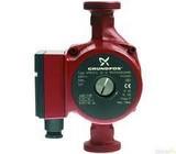 Pompa circulatie GRUNDFOSS 32-8 UPS 2 -180