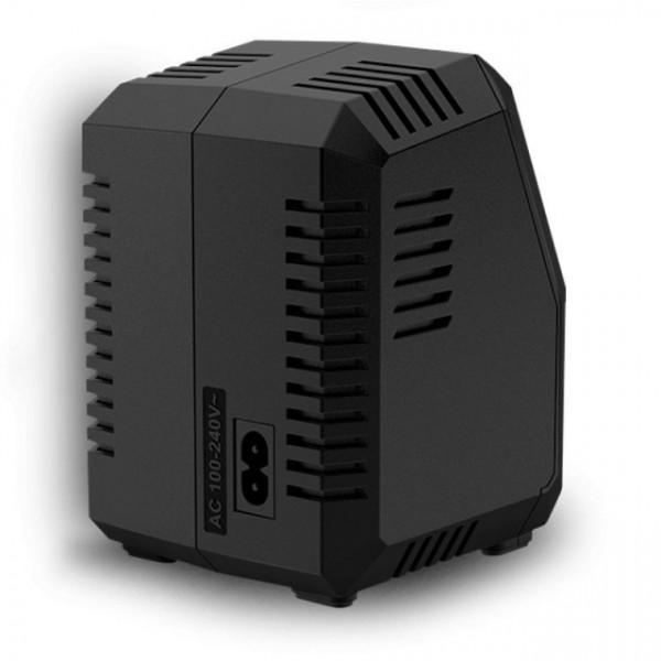 Incarcator Acumulatori SKYRC T100 Dual 2x50W LiPo NiMh LiFe 2
