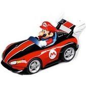 Nintendo Pull & Speed WII