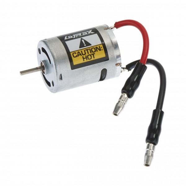 Motor electric pentru masini cu telecomanda