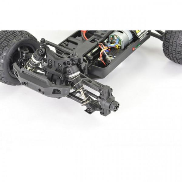 Masina cu telecomanda FTX Tracer 4x4 electric 1-16 12