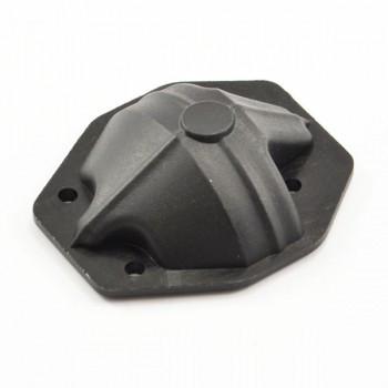 Carcasa diferential spate pentru automodelul FTX OUTLAW