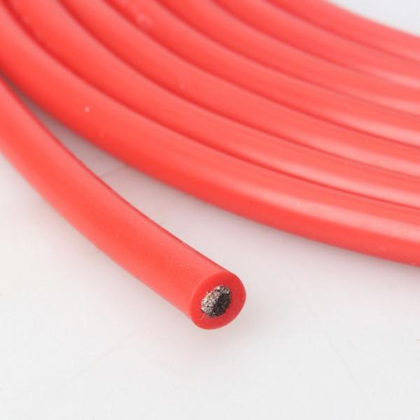 Cablu electric siliconic 14 awg pentru automodele 2