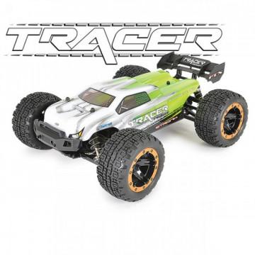 Masina cu telecomanda FTX Tracer 4x4 electric 1-16 122
