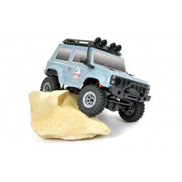 Suzuki Jomny masina cu telecomanda FTX Outback 14