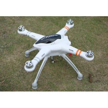 Quadrocopter Walkera QR X350 PRO RTF 2.4GHz