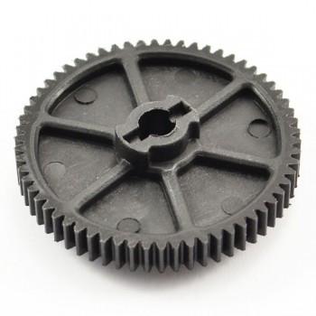 Spur gear pentru automodelele FTX OUTLAW