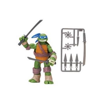 Testoasa Ninja Leonardo