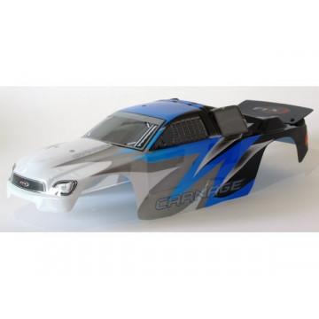Caroserie pentru Automodel Monster Truck 1/10 VRX Sword/Blade sau FTX Carnage