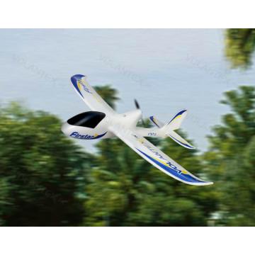 Aeromodel motoplanor VolantexRC Firstar 3ch 2.4Ghz,  RTF