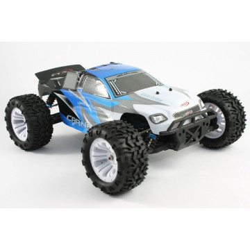 Automodel electric FTX CARNAGE Monster-Truck 4x4 RTR 2.4Ghz