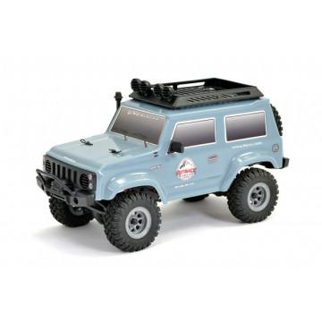 Suzuki Jomny masina cu telecomanda FTX Outback 13