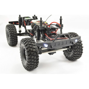 Automodel Offroad Trail 1/10 FTX Outback Fury 4x4 RTR
