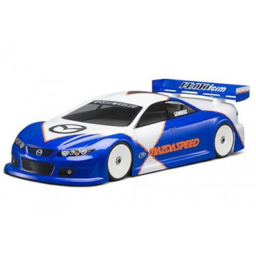 Caroserie Protoform Mazda Speed 6