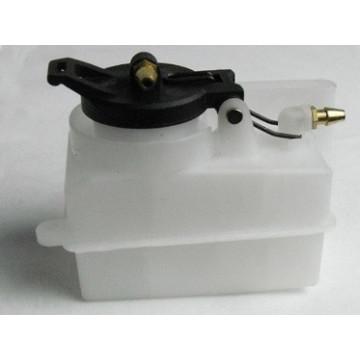 Rezervor combustibil pentru automodele 1/10 Nitro