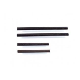 Set Pini bascule pentru automodele VRX Sword/Blade/DT5