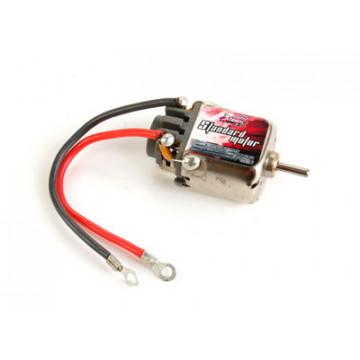 Motor de Tunning pentru Mini-Z