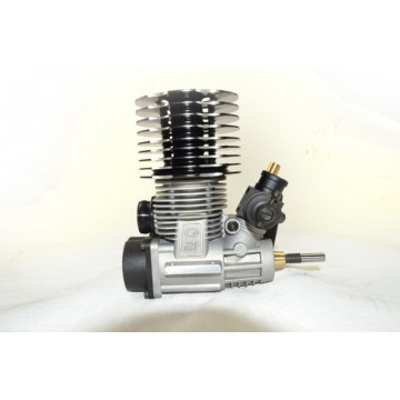Motor termic GO. 21 pentru automodele scara 1/10