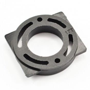 Suport prindere motor pinion 17 dinti pentru automodelul FTX OUTLAW