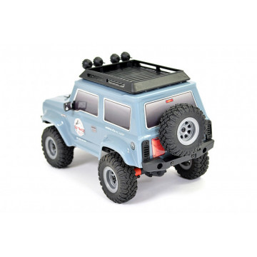 Suzuki Jomny masina cu telecomanda FTX Outback 15