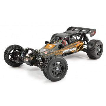 Automodel FTX Surge Dune Buggy 4x4 1/12 Brushed RTR