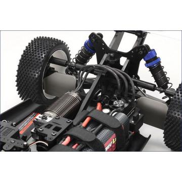 Kyosho Inferno Neo VE Race Spec RTR