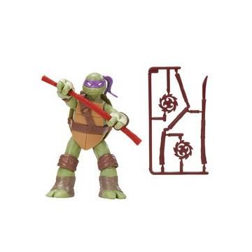 Testoasa Ninja Donatello
