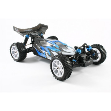 Automodel electric FTX VANTAGE Buggy 4x4 RTR 2.4 GHZ