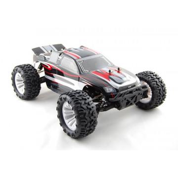 Automodel cu radiocomanda VRX Racing Sword Truck Monster-Truck RTR (Gata de actiune)