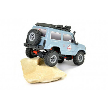 Suzuki Jomny masina cu telecomanda FTX Outback 16