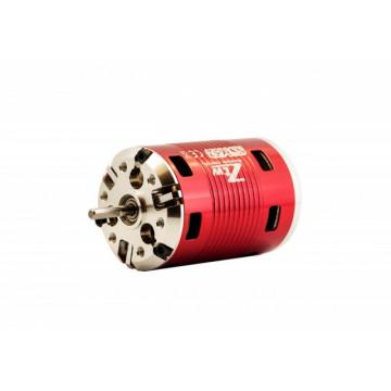 Combo variator ZTW Beast PRO SS 120A + motor SS 3652D 8.5T
