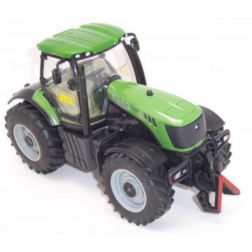 Macheta Die Cast Tractor Farmer ,scara 1:30