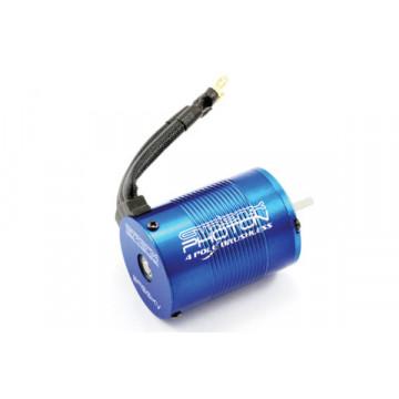 Motor electric Etronix Photon 2.1 Sensorless Brushless 11.0R 3450kv 1/10