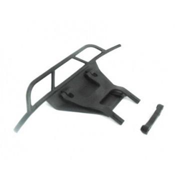 Set Bara de protectie fata pentru VRX DT5 SC EBD