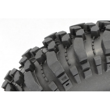 Set roti crawler FAST1255B