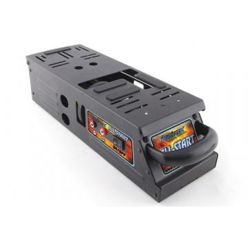 Starter Box FASTRAX ALLSTART - stand universal de pornire pentru automodele nitro