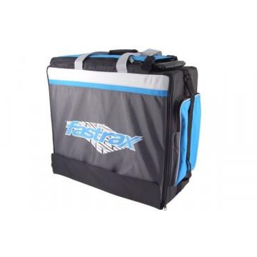 Geanta compacta pentru transport automodele-Compact Hauler Bag