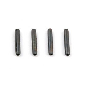 Pin universal 1/16 - Team Associated