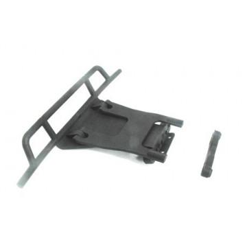 Set Bara de protectie spate pentru VRX DT5 SC EBD