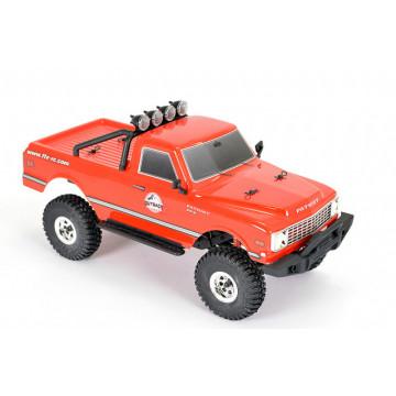 Masina cu telecomanda crawler FTX Outback 4x4 RTR 16