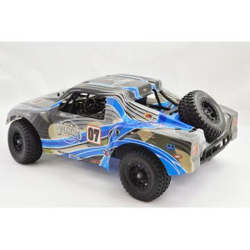 Masina cu telecomanda Nitro FTX TORRO NT 4x4  1