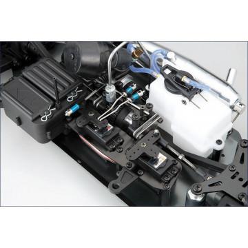 Automodel Termic 1/8 Kyosho Inferno GT2 Race Spec Audi R8