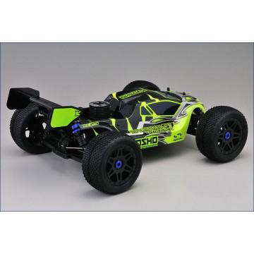 Automodel Truggy Kyosho Inferno Neo ST Race Spec 1/8 Termic