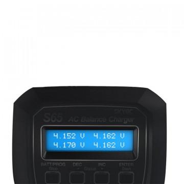 incarcator inteligent SK100152