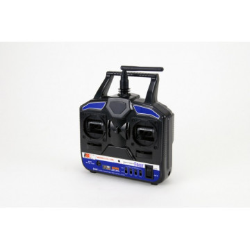 Radiocomanda Fly Sky FS T4B 4ch 2.4Ghz
